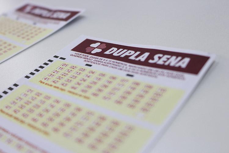 Dupla de Páscoa: a primeira loteria especial do ano