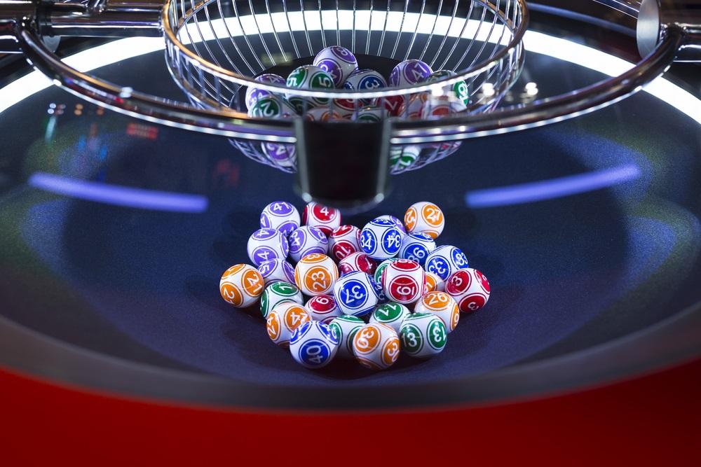Mega-Sena: loteria pode pagar R$ 26 milhões no próximo concurso