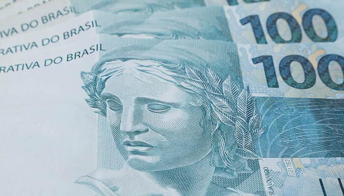 Mega-Sena acumula e prêmio estimado está em R$7 milhões