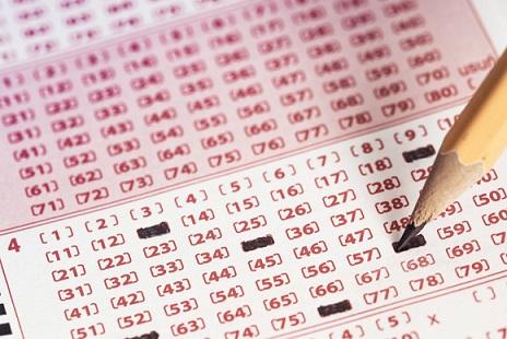 Tudo o que você precisar saber sobre as principais loterias federais